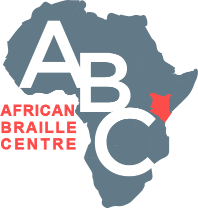 African Braille Centre